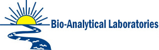 Bio-Analytical Laboratories